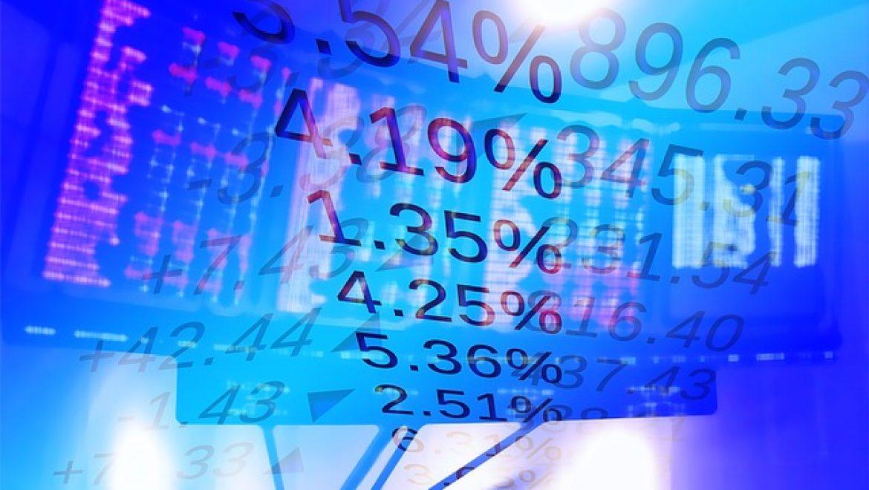 מערכת למסחר בבורסה האמריקאית – למה צריך את זה