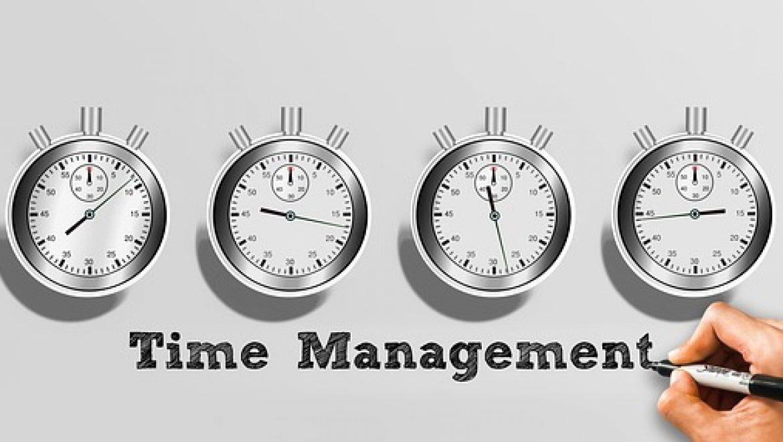 סוגי שעוני נוכחות שקיימים בשוק