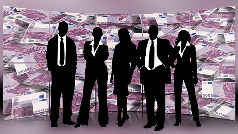 פריוריטי זום פתרון כולל לעסקים