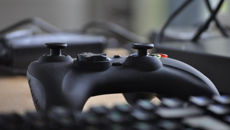 עיצוב משחקים דיגיטאליים, תוכנות ופיתוח משחקים ואפליקציות