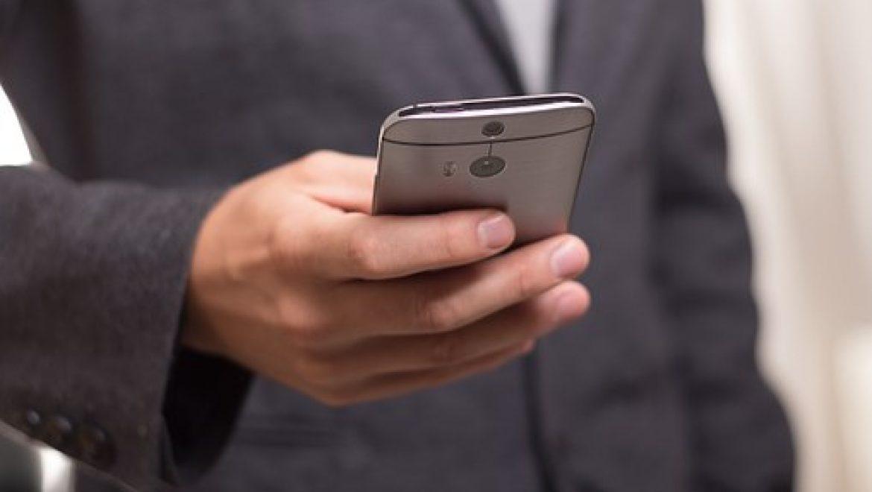 אפליקציה לניהול מועדון לקוחות