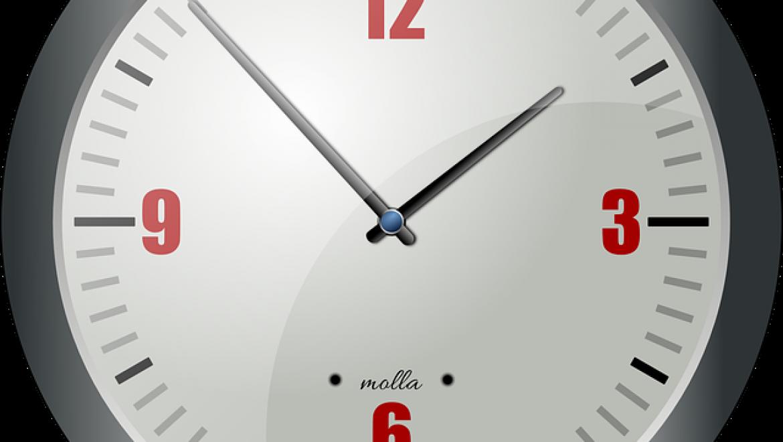 שעוני שבת – האם אפשר לסמוך עליהם