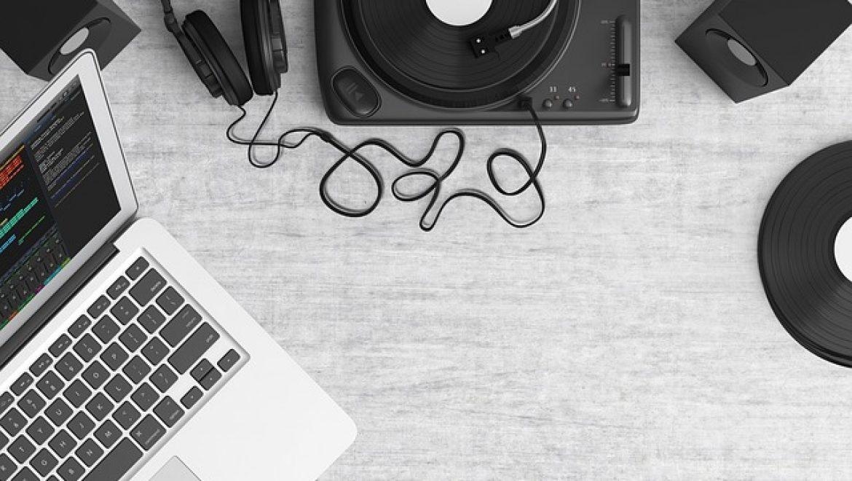 ממירים וכרטיסי קול של החברות המובילות בשוק