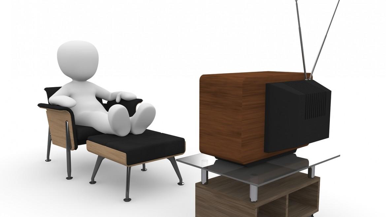 באיזה מחיר אפשר לקנות טלוויזיה מצוינת?