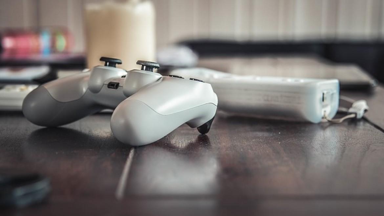עיצוב חדש לקונסולת המשחקים המובילה סוני פלייסטיישן
